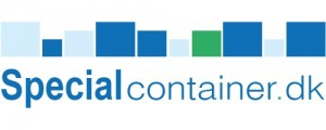 logo specialcontainer