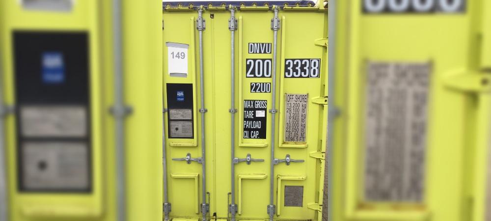 DNVU 2003338 door end 1-