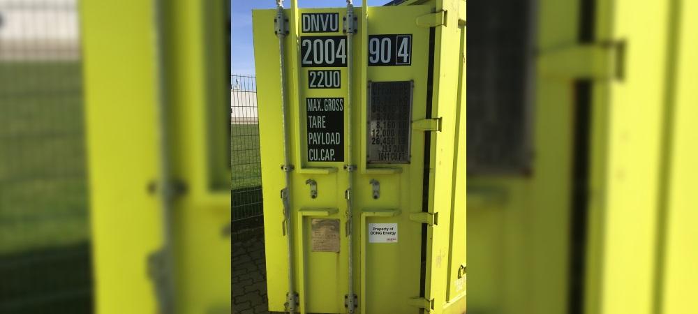 DNVU 2004904 door-