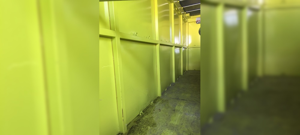 DNVU 2004904 inside-