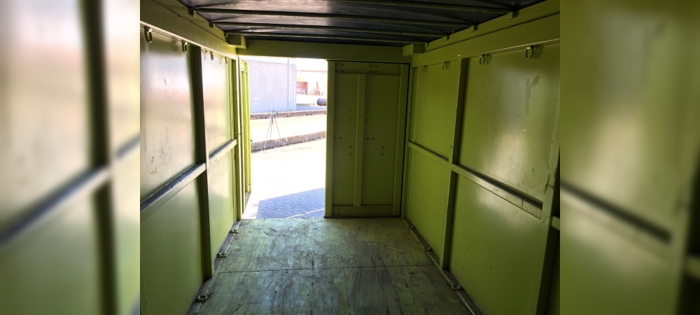 DNVU 2004904 inside 2 - 170602 (1)