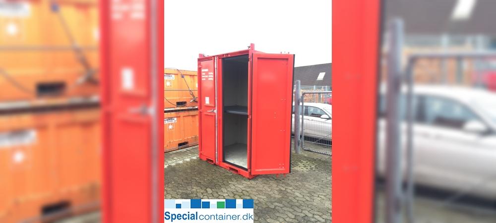 MF0001 170203 (1 large)