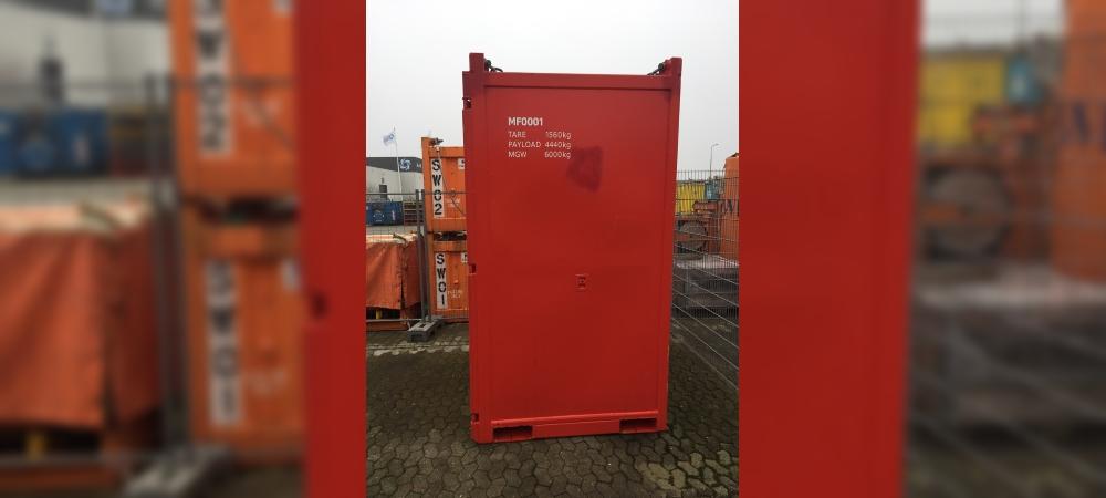 MF0001 170203 (2)