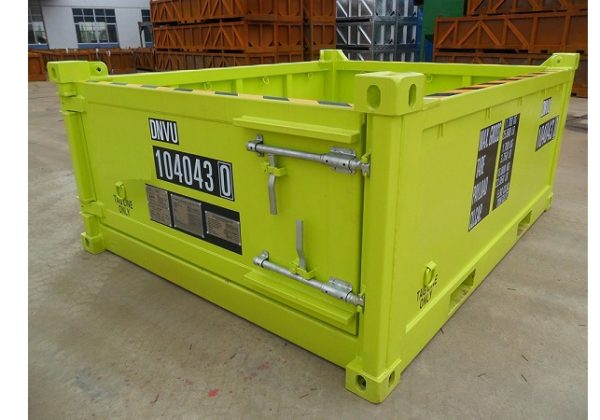 10ft-Half-Height-Offshore-Basket-Cargostore-90dpi-2