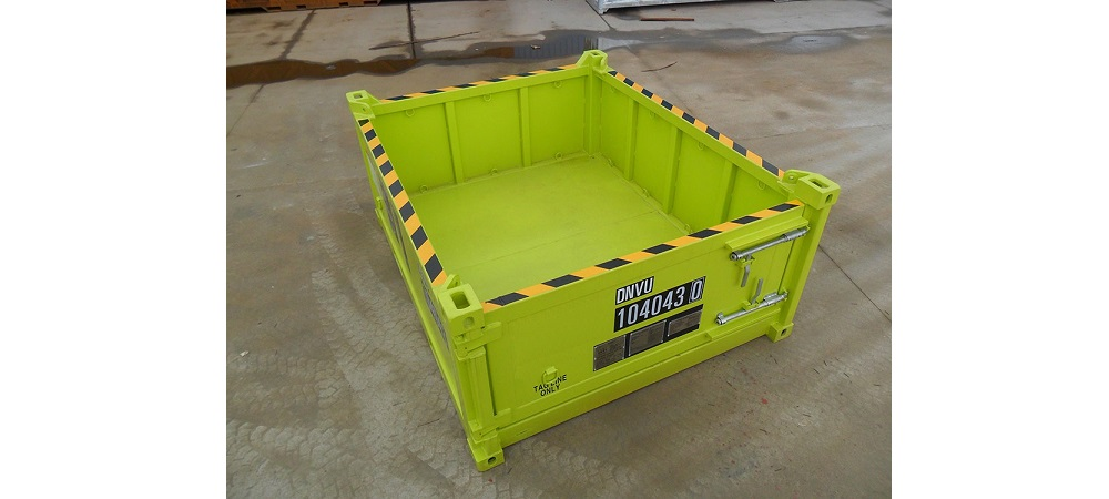 10ft-Half-Height-Offshore-Basket-Cargostore-90dpi-8-LR